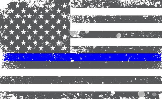 law enforcement discount